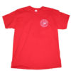 shop_tee_red