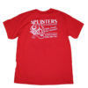shop_tee_red_back
