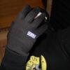 uak_hand